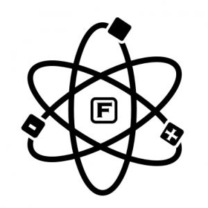 Fate Atom