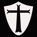 templar-shield.png