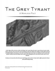 GreyTyrantp1