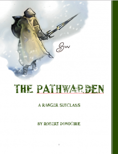 pathwarden cover
