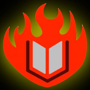 burning-book