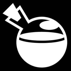 potion-ball